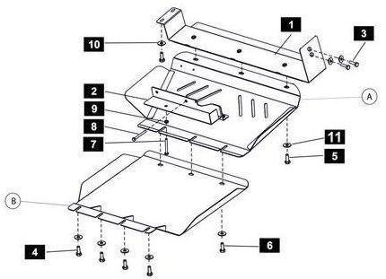 Atv Wiring Diagrams Wd Bu90 Buyang Atv 90 Wiring Diagram