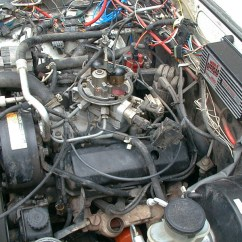 Ls3 Map Sensor Wiring Diagram For Car Audio Capacitor Chevy 3 1 V6 Engine | Get Free Image About