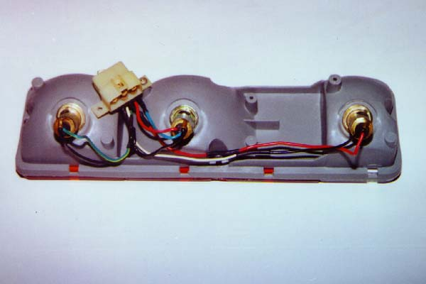 Wiring Multiple Recessed Lights Diagram Furthermore Tube Light Wiring