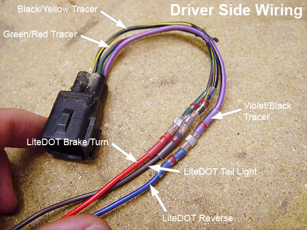 Wiring A Plug With Only 2 Wires