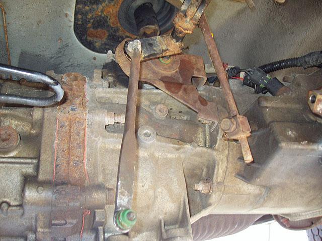 89 jeep cherokee stereo wiring diagram haulmark trailer for wrangler ...