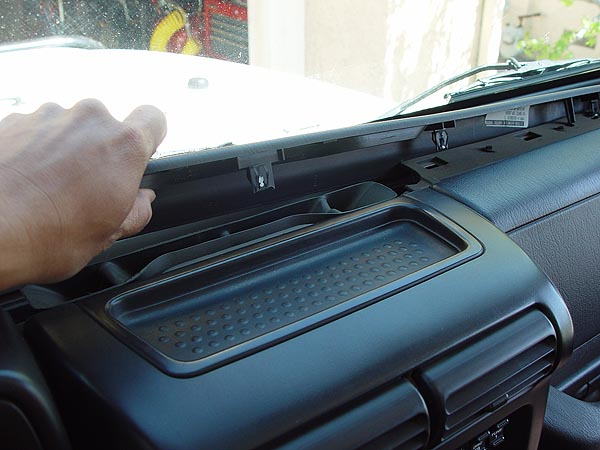 Jeep Wrangler Tj Radio Wiring Along With Chrysler Radio Wiring Diagram
