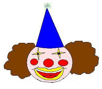 clown torremaggiore