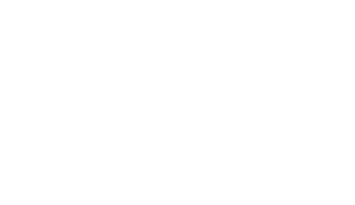 4 You Massage logo