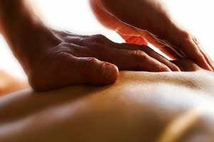 03_4_You_Massage_SERVICES_Signature_Massage1