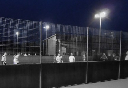 You want to start playing 5-a-side but where do you begin?