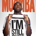 Book Review: Fabrice Muamba – I'm Still Standing