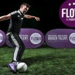 Skills with Joe Smith (Flowinfootball)