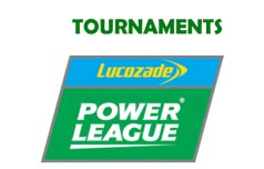 Powerleague Tournaments