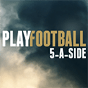 Play Football 5-a-side