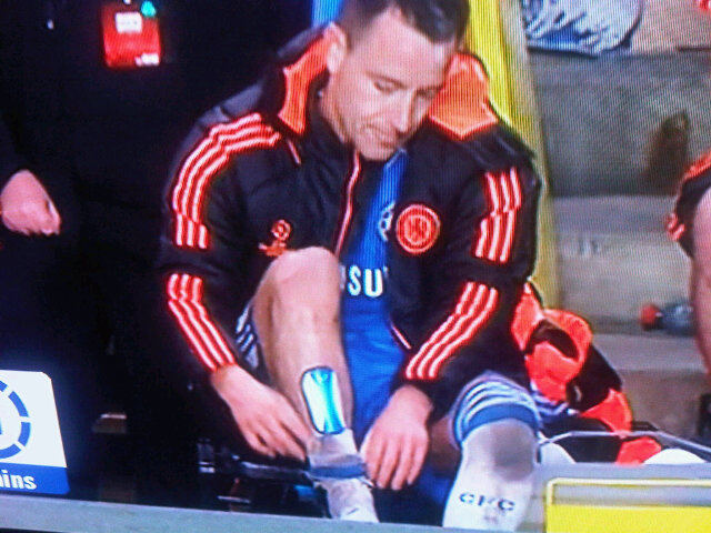 john-terry-small-shinpads