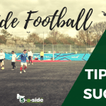 Best Tips for 5 a side football