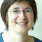 Florence Chappert