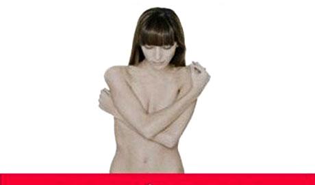 Photo de couverture du livre « Elles accouchent et ne sont pas enceinte »