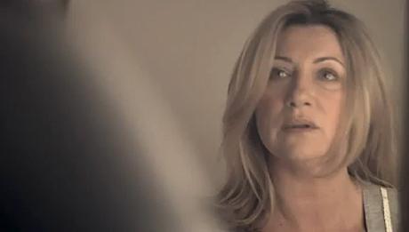Image du clip de la campagne 2011 contre le viol conjugal du Collectif féministe contre le viol