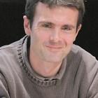 Christophe Dague aux Assises 2011 de l'IEC © IEC