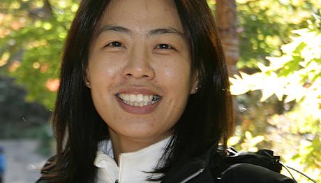 Mikyung Ryu