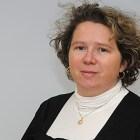 Marie-Hélène Busson