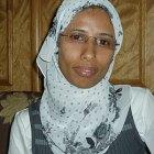Wedad Al-Badwi