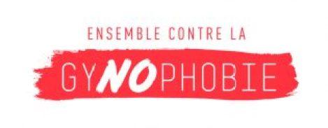 logo-gynophobie-01