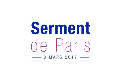 LOGO_Serment_Paris8mars