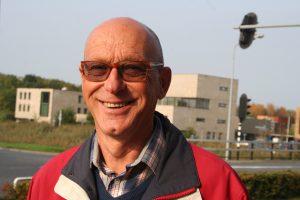 Jan Bastiaanssen