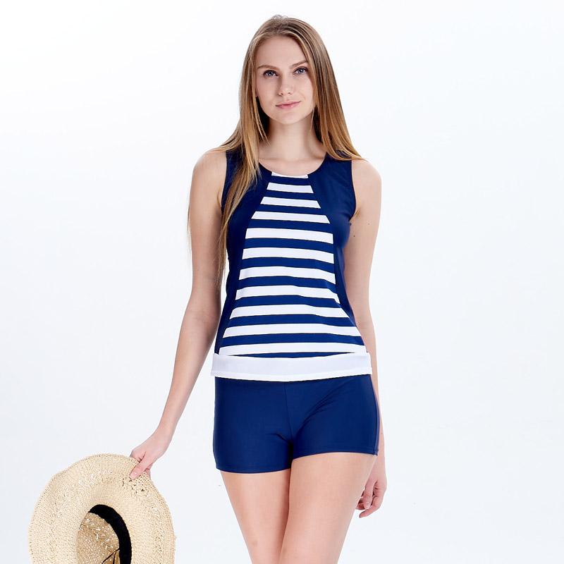 二件式泳衣 1900308 – 高雄大正泳裝專賣店