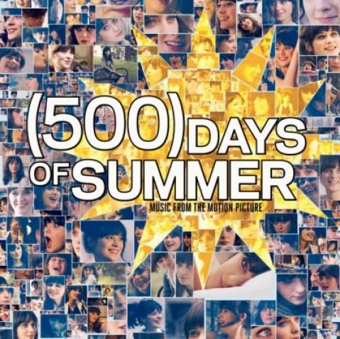 תוצאת תמונה עבור (500) Days of Summer