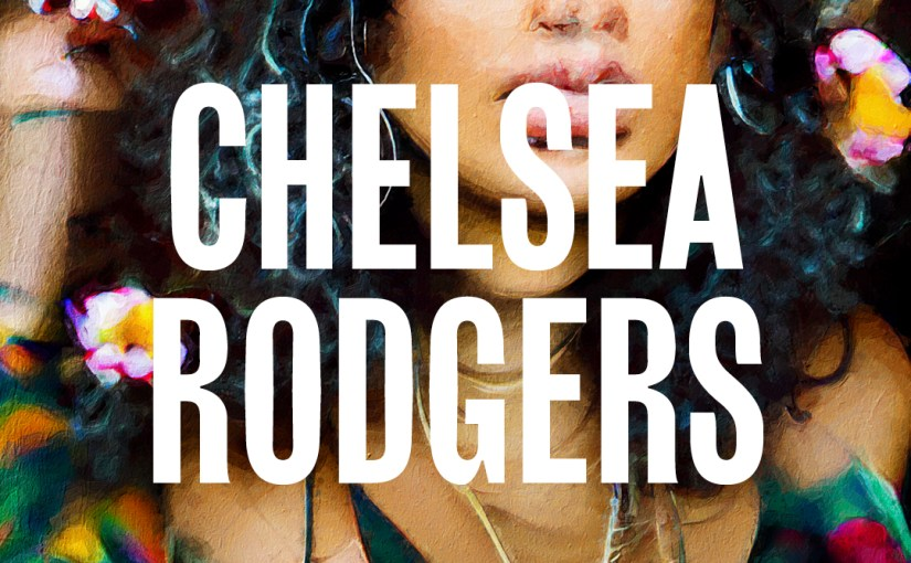 73: Chelsea Rodgers