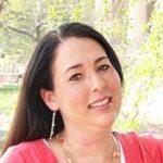 Shannon Zobel, MBA