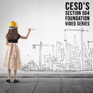 Section 504 Foundation