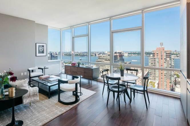507 West Chelsea Luxury Apartments