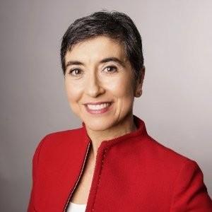 Clotilde Tesón Ruiz