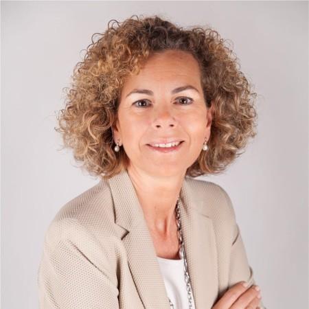 Eva Lluch Saunier