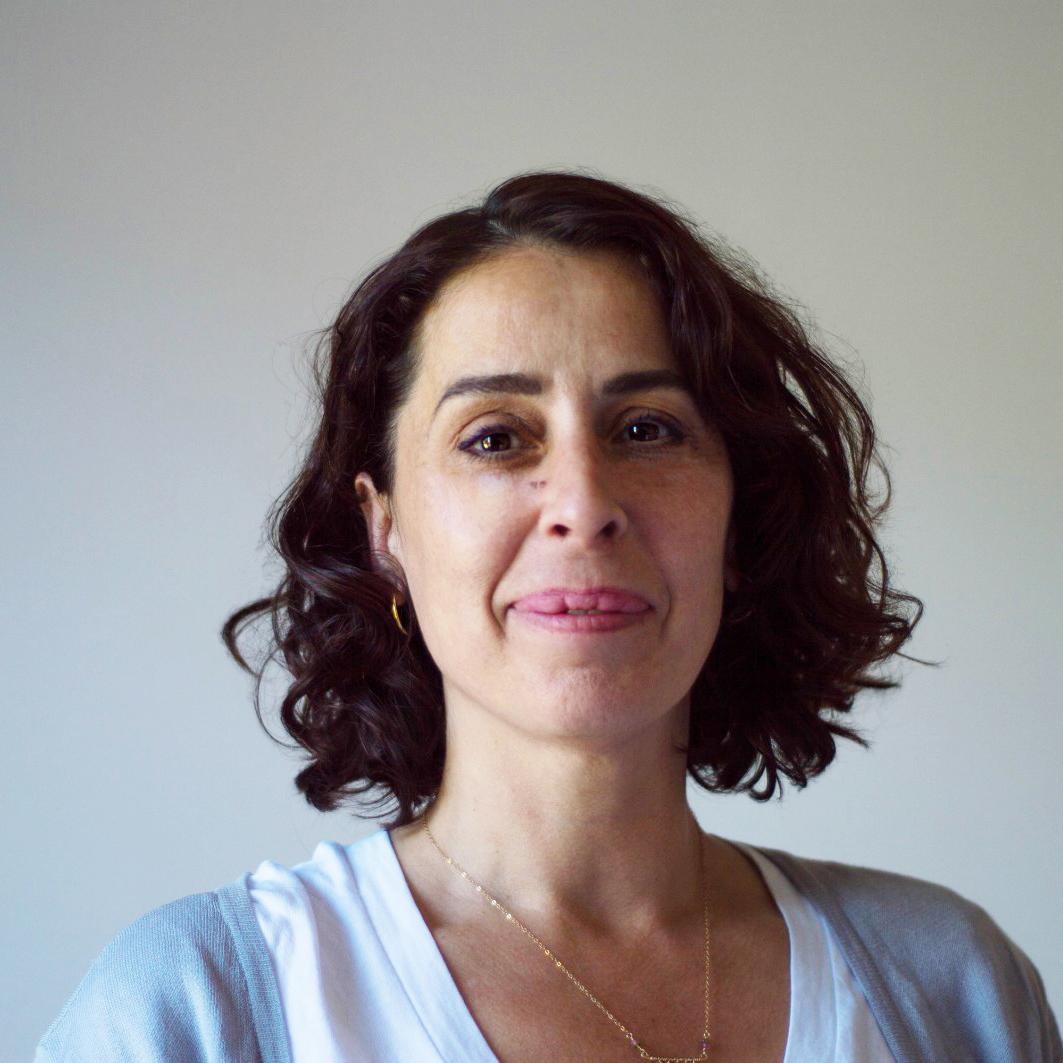 Marta Viader Alberich