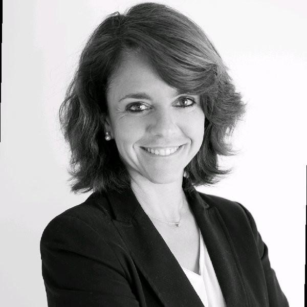 Núria Junca Sánchez