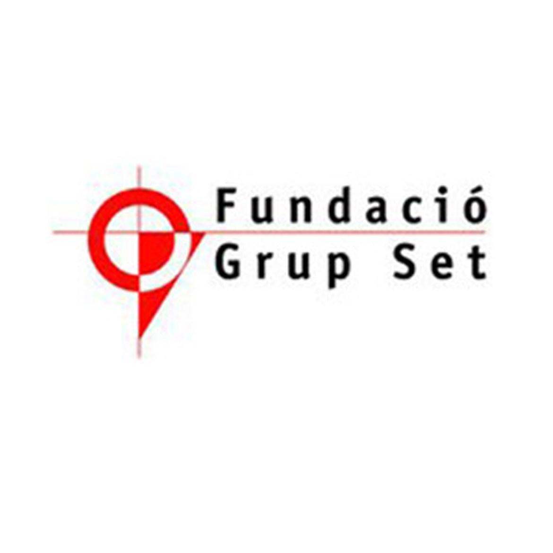 Fundació Grup Set