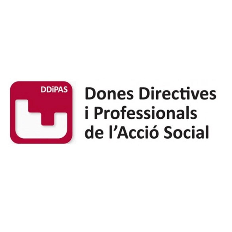 Dones Directives i Professionals de l'Acció Social