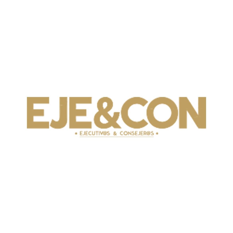 Eje & Con (Asociación Española de Ejecutivas y Consejeras)