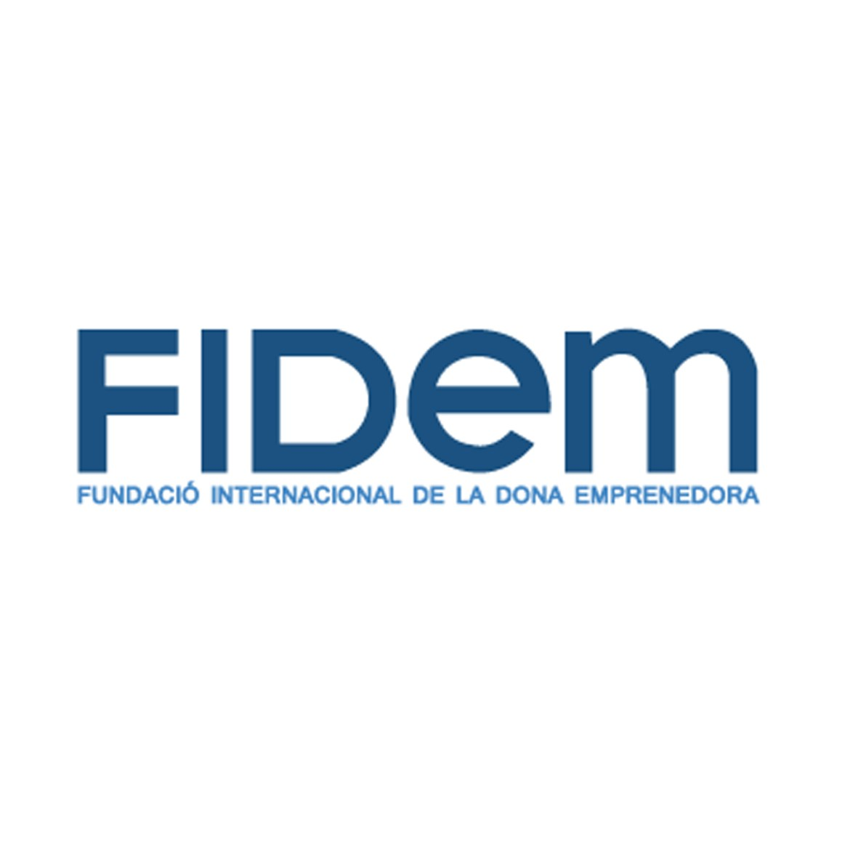Fundació Fidem