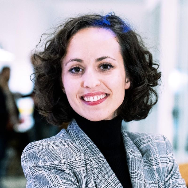 Ana Cimadevilla Osorio