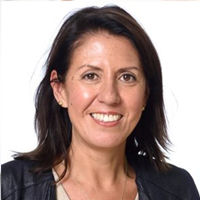 Susanna Prado Garcia