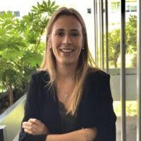 Gemma Roy Serrat