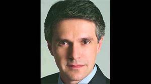 Áudio - Ex Aluno de Mestrado - Mauro Halfeld: Especialista em Finanças Pessoais na CBN