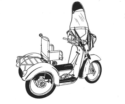 Tail Light Wiring Diagram Further Ezgo Golf Cart Carburetor Diagram