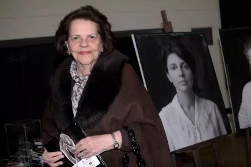 Beatriz Pimenta Camargo é a primeira mulher a dirigir o museu