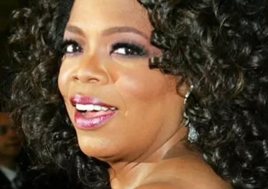A fantástica apresentadora, 59 anos, foi demitida do primeiro emprego