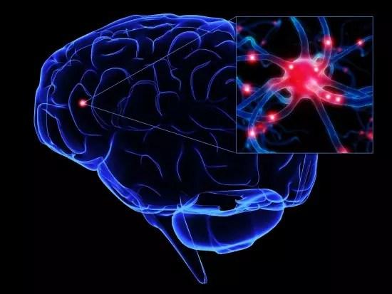 A doença é a principal causa de demência entre pessoas com mais de 65 anos