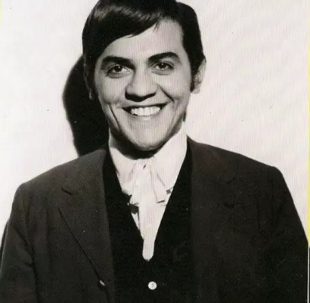 Brasileiro nascido no Uruguai, o artista morreu antes de completar 51 anos