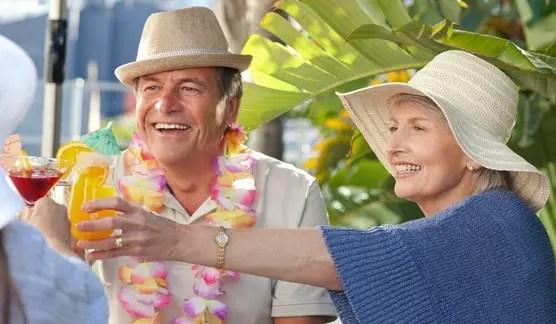É preciso se organizar para depois da aposentadoria